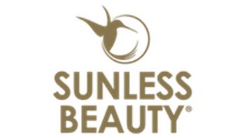 Sunless Beauty Tans