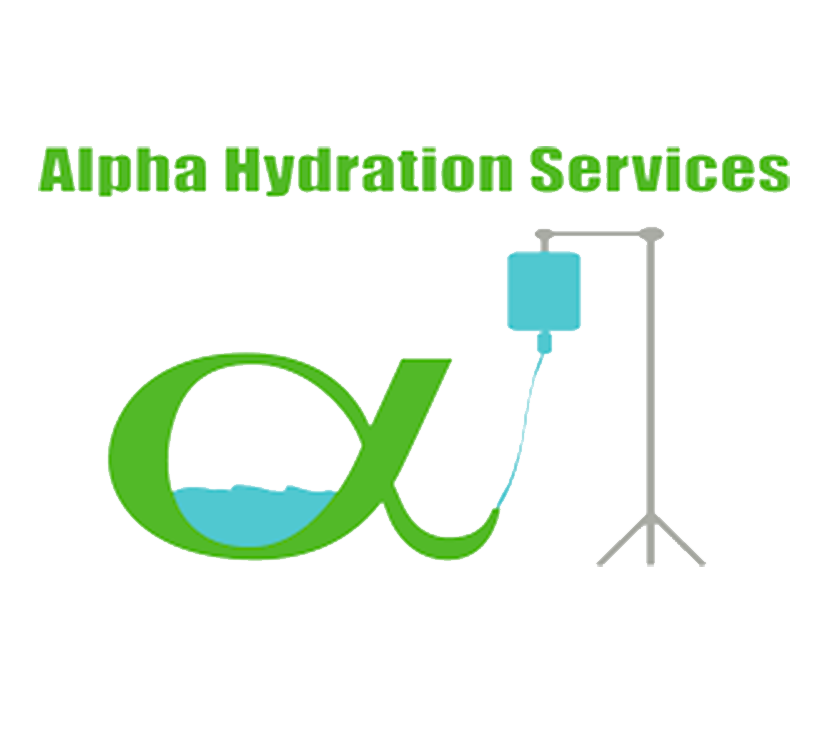 Alpha Hydration Services